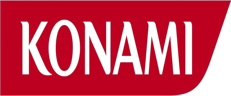 Konami sluit studio achter Metal Gear Online