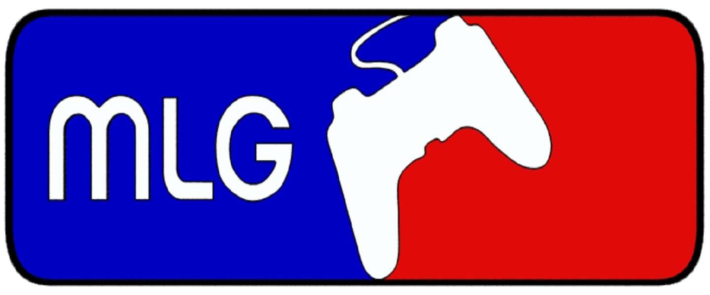 Activision-Blizzard koopt Major League Gaming