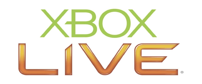 Een storm van storingen treft Xbox Live