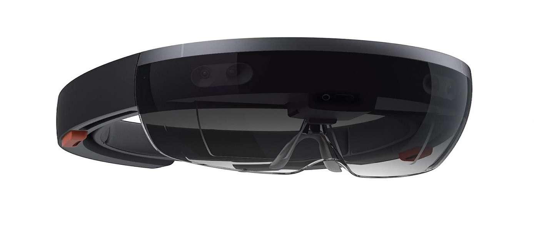 Microsoft geeft prijs HoloLens DevKit vrij