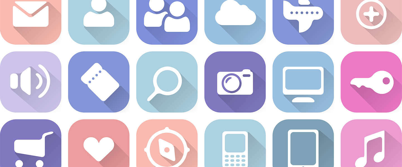 NRC geeft 5 Apps weg in ruil voor je emailadres