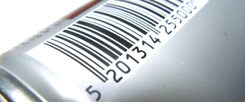 'Verified by GS1' gelanceerd: duidelijk welk product bij welke barcode hoort
