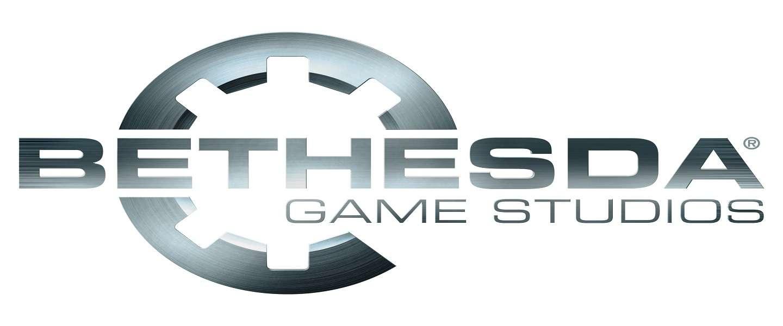 E3 2015 persconferentie: Bethesda