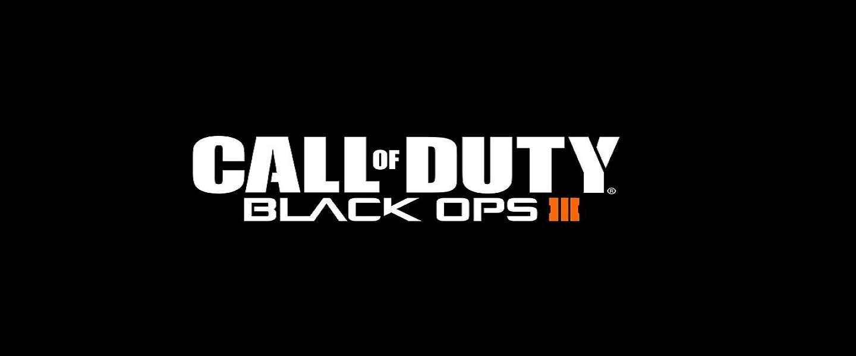 Wat mogen we verwachten in Call of Duty: Black Ops 3?