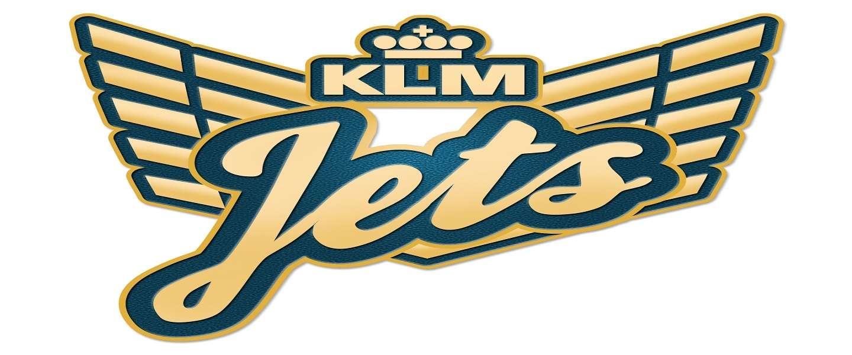 Eindeloos vliegplezier met KLM Jets