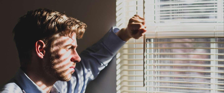 Hoe kies je de juiste raambekleding voor je huis?