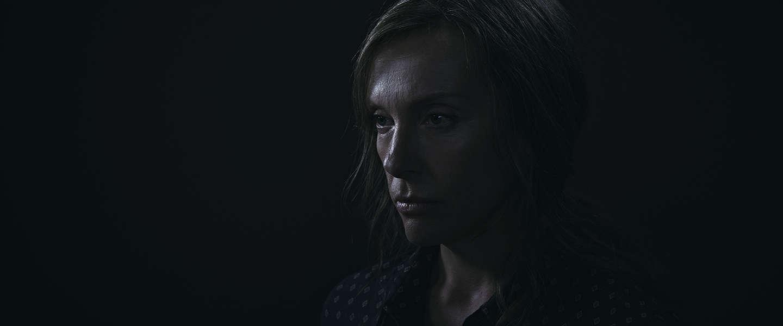 Een nieuwe trailer voor Hereditary, met in de hoofdrol 'Charlie'