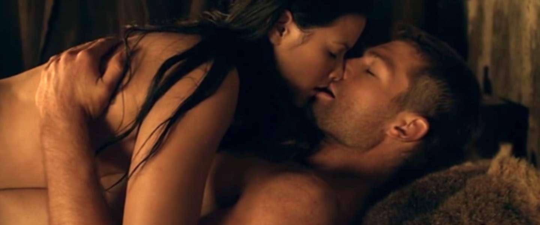 Erotische spielfilme online sehen