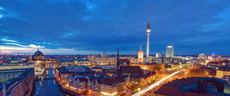 Airbnb steeds vaker onder vuur in grote steden
