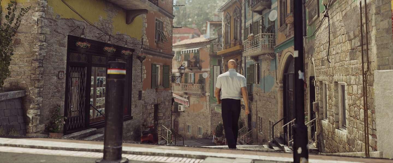 Hitman episode 2 review: zonnig nieuws