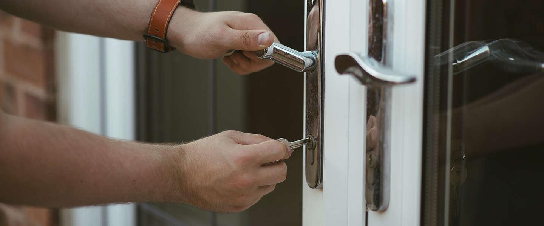 10 trends in huisbeveiliging, huisautomatisering en Internet Of Things