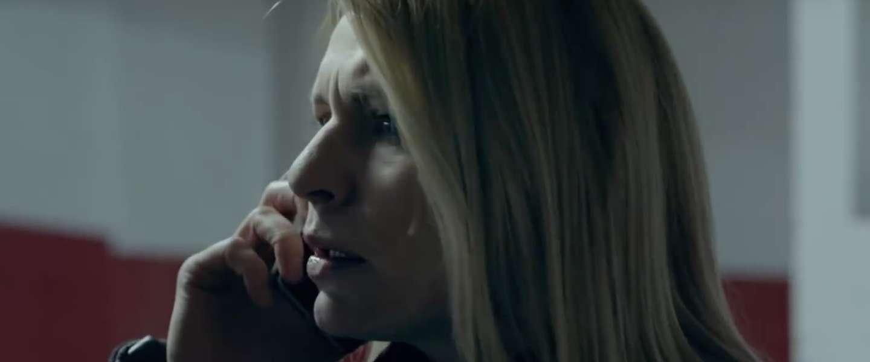 Homeland seizoen 7 in februari te zien op Netflix