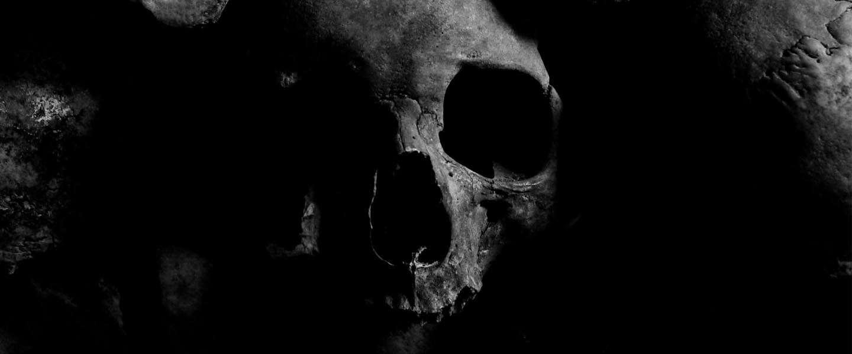 Vijf moderne horrorfilms die ook echt eng zijn
