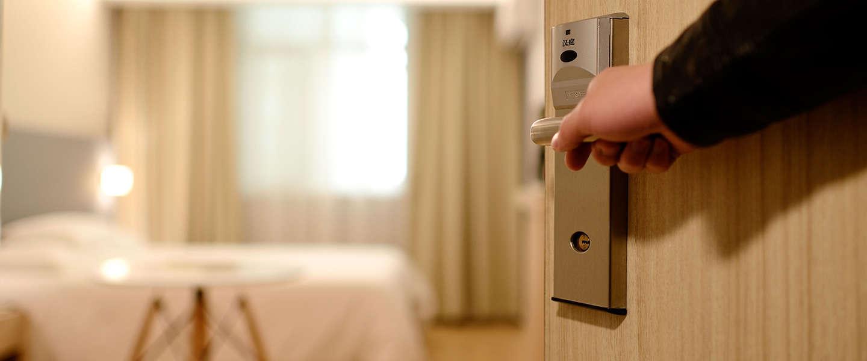 Hotelketen Oyo heeft ondanks coronapandemie nog steeds $1 miljard in kas