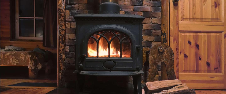 Hoe verwarm ik mijn woonkamer op een toekomstbestendige manier?