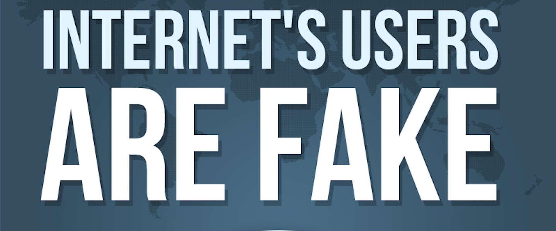 Infographic: nep-internetgebruikers in kaart gebracht