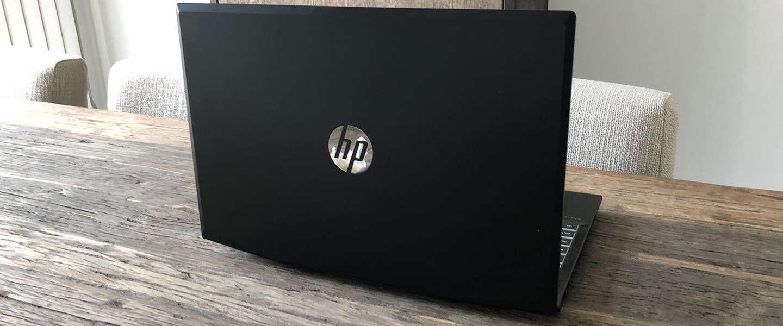 Musthave voor de feestdagen: de HP Pavilion Gaming laptop