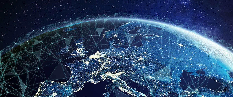 Huawei mag 5G leveren aan het Verenigd Koninkrijk, maar wel onder strikte voorwaarden