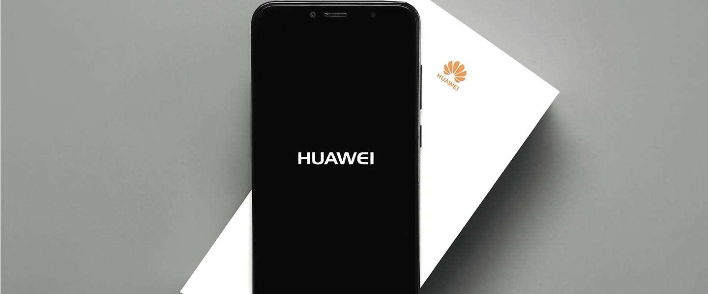 Huawei vernieuwt AppGallery