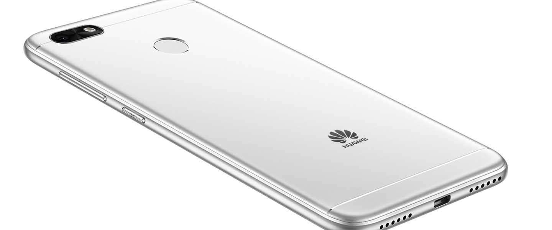 Huawei tegen Apple: 1-0 voor Huawei