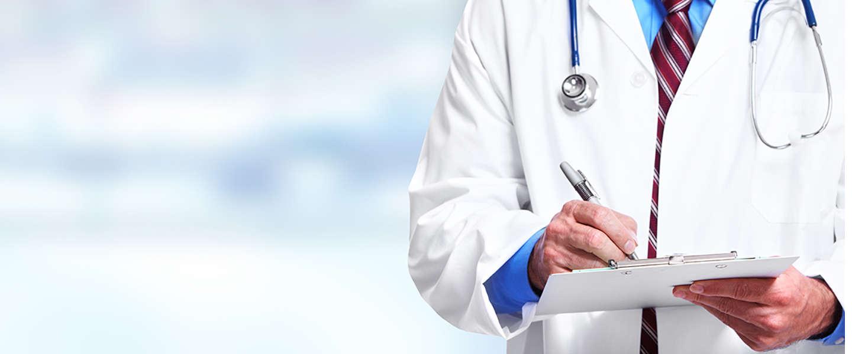 Een chatbot in plaats van een dokter?