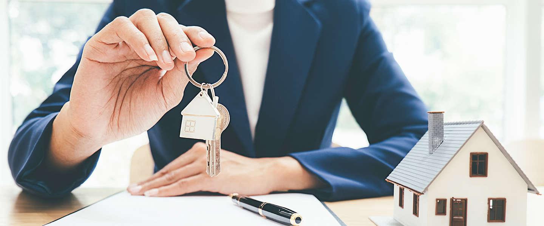 Een hypotheek afsluiten als (startende) ZZP-er