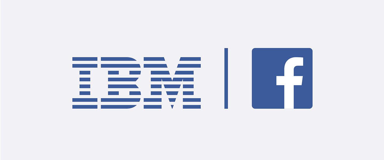 Facebook gaat samenwerken met IBM om Ads nog relevanter te maken