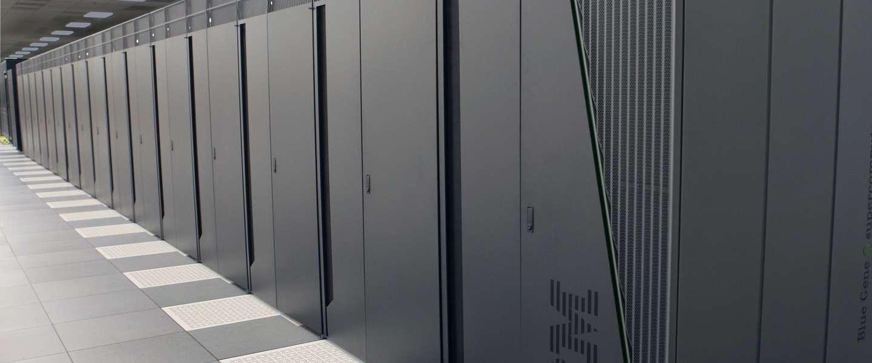 IBM koopt Red Hat voor  34 miljard dollar - maar wat is Red Hat?