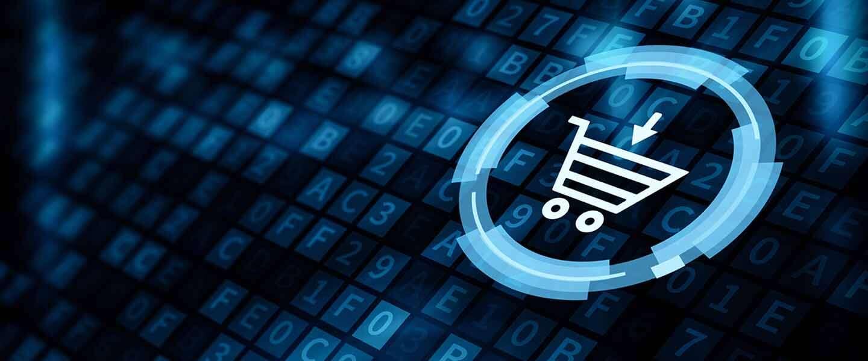 Zo verhoog je de gemiddelde bestelwaarde van aankopen in je webshop