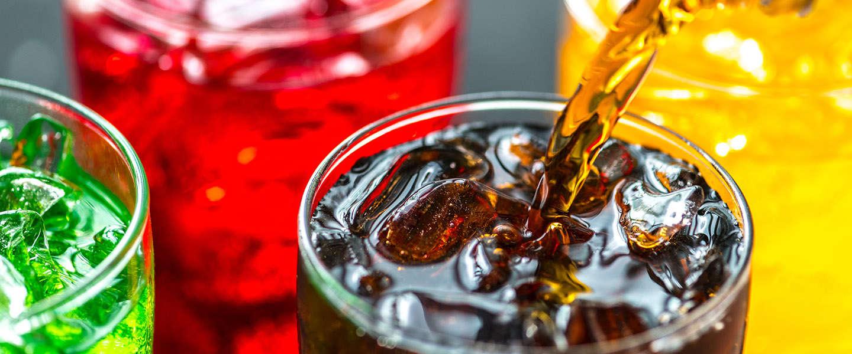 De meest feestelijke serveertips voor jouw drankjes