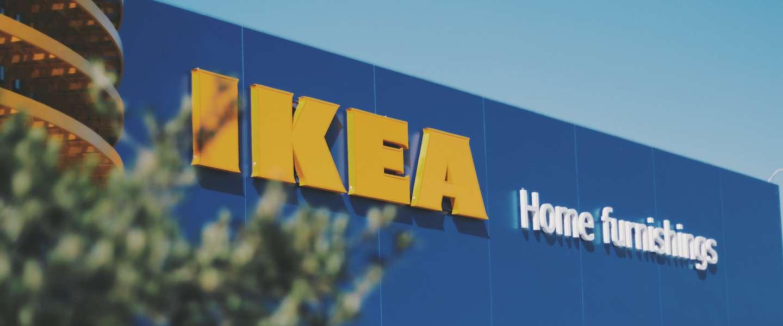 IKEA gaat nog meer inzetten op Smart Home