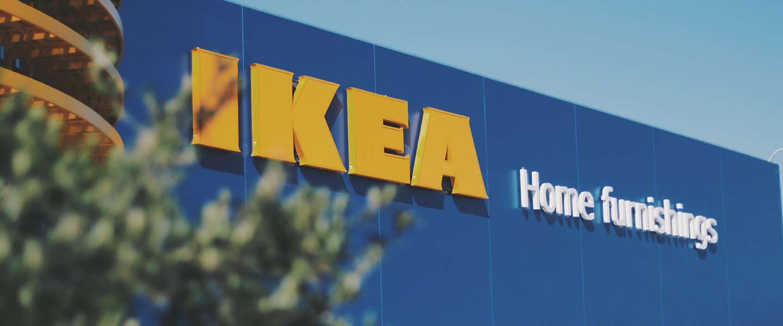 Ikea investeert $1.4 miljard in Chinese expansie