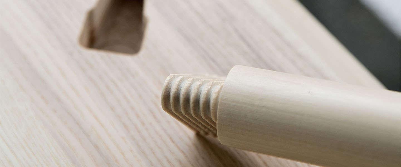 Deze nieuwe techniek helpt alle IKEA doe-het-zelvers