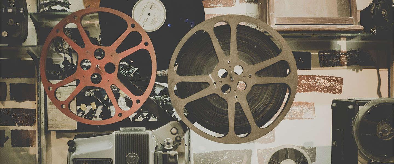 """Het einde van """"gratis film kijken"""" nabij?"""