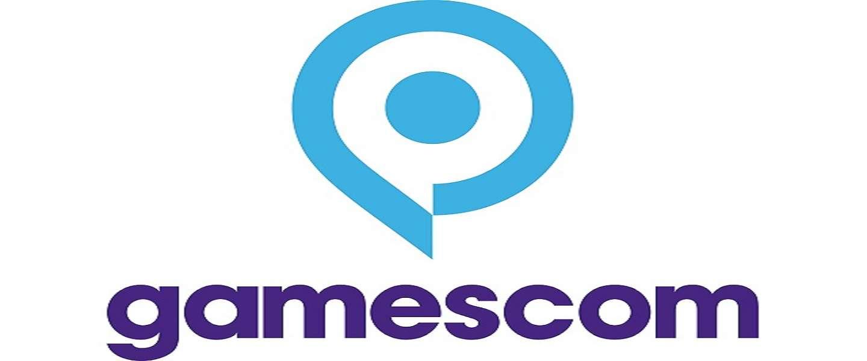 Gamescom 2015: Videoverslag