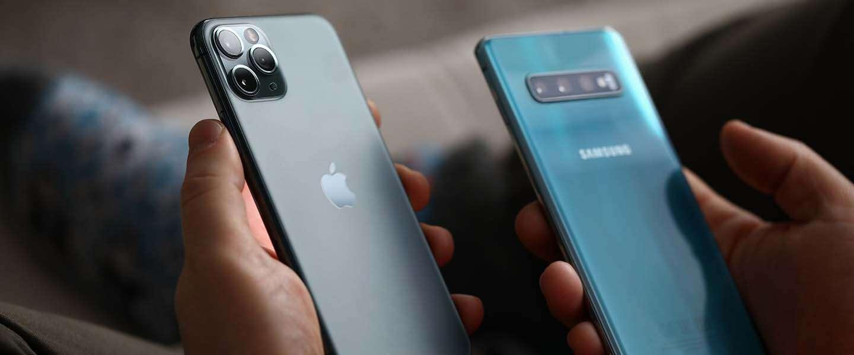 India keurt Apple-partners & Samsung goed voor stimuleringspakket t.w.v. $143 miljard