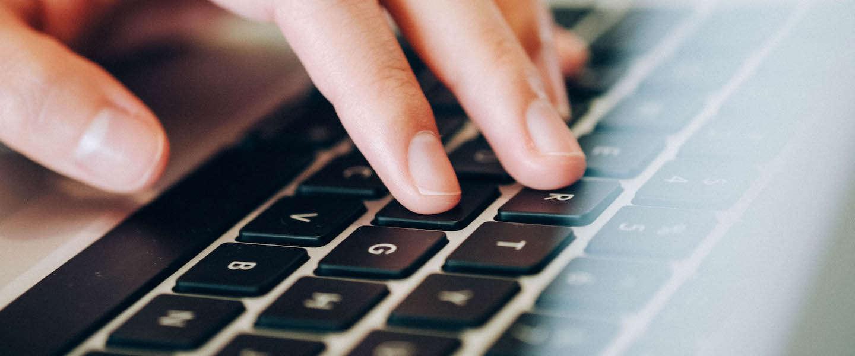 Primeur in Nederland: Informer lanceert ChatBot voor je boekhouding