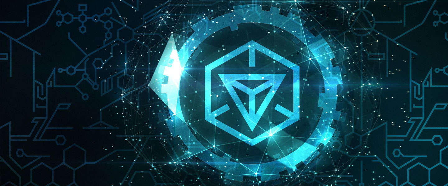 Speciaal Ingress-evenement in Nederland