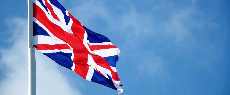 Nederland reageert massaal op social media over #brexit
