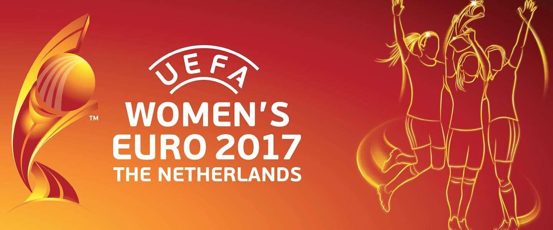 Oranjevrouwen zijn Europees kampioen en daar zijn de inhakers al!