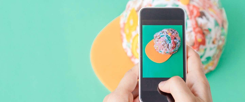 Instagram maakt shoppen in de app snel nog gemakkelijker