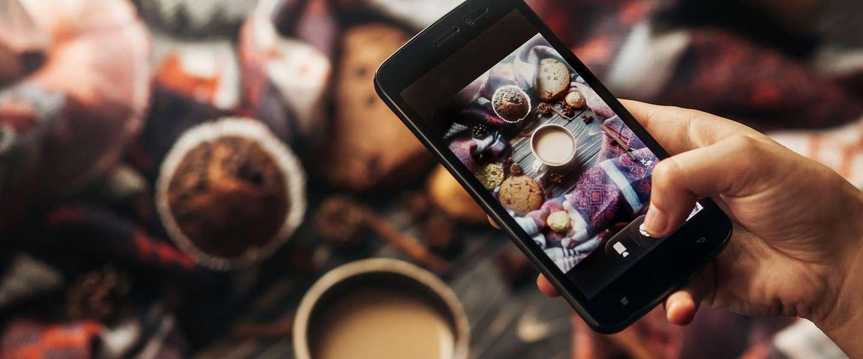 Hoe geautomatiseerde like-bots en tools ook Instagram kapotmaken