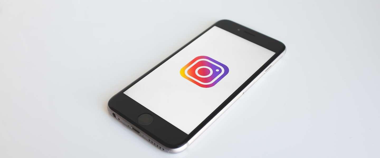 Instagram komt met functie om verwijderde foto's te redden