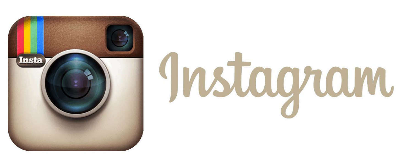 Infographic: hoeveelheid Instagramfoto's in perspectief