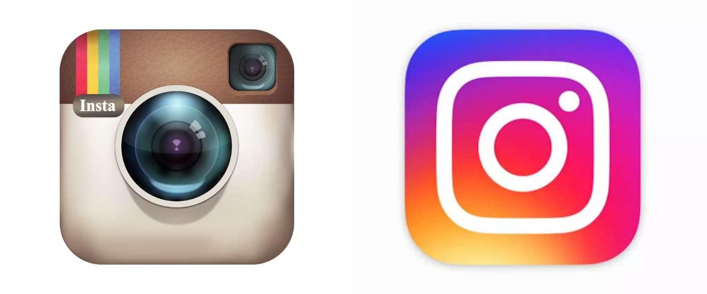 Complete make-over voor Instagram