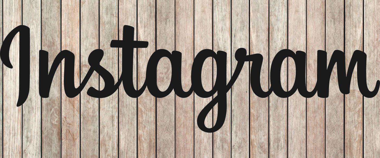 Instagram bestaat 5 jaar [Infographic]