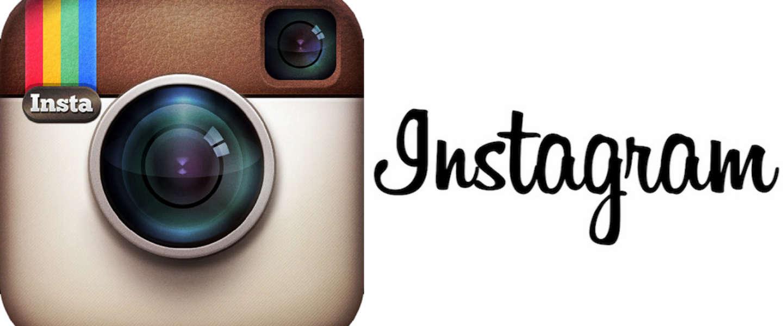 Captions nu beschikbaar voor Instagram foto's die ge-embed zijn op het web