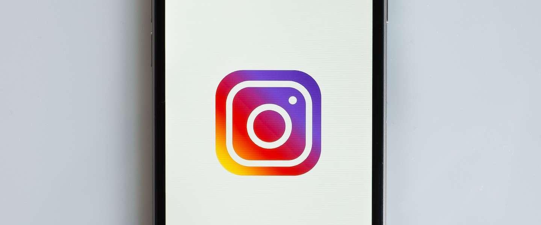 Handig! Dashboard voor professionals op Instagram