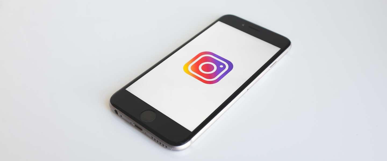 Nieuwe functie op Instagram voor het melden van nepnieuws