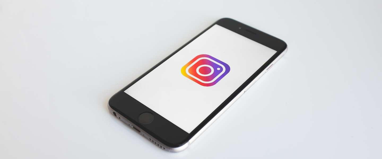 Dit zijn de Nederlandse merken en bedrijven die het beste scoren op Instagram